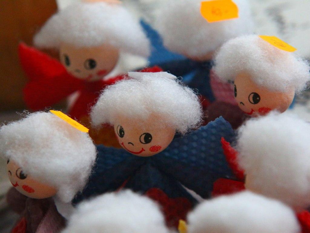 Vánoční jarmark 2018 29